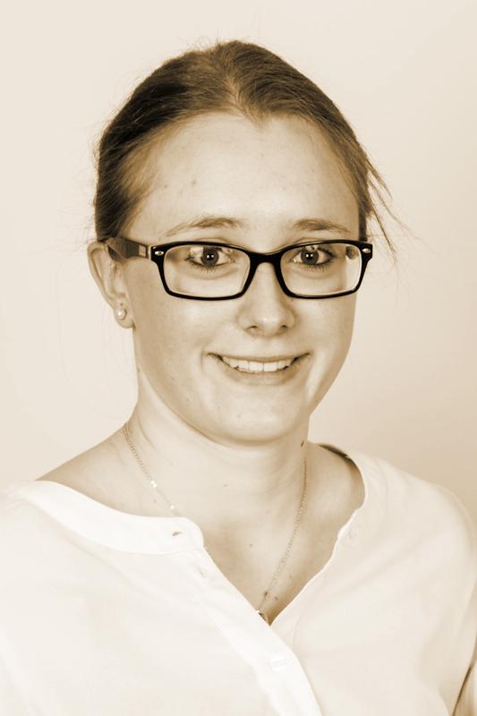 Natalie Ellmerer