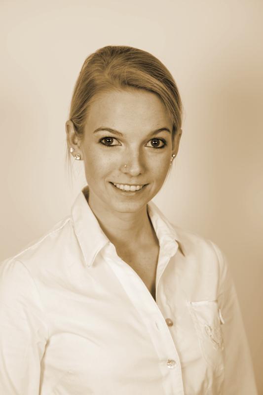 Verena Richling