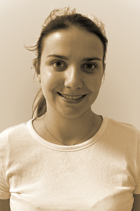 Franziska Schiesslbauer